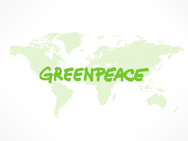 Adopting Open Principles for Planet 4: A Greenpeace Story